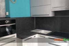 готовая кухня1