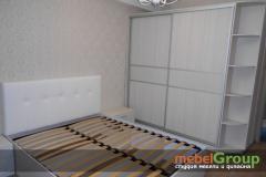 Мебель в спалью