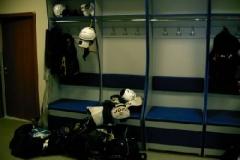 шкафы для хоккеистов