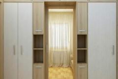 shkaf-vokrug-dveri-18