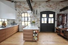 remont-v-stile-loft-2